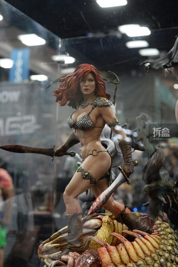 2015SDCC-sideshow-HT-mwctoys(4)