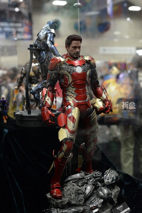 2015SDCC-sideshow-HT-mwctoys(41)