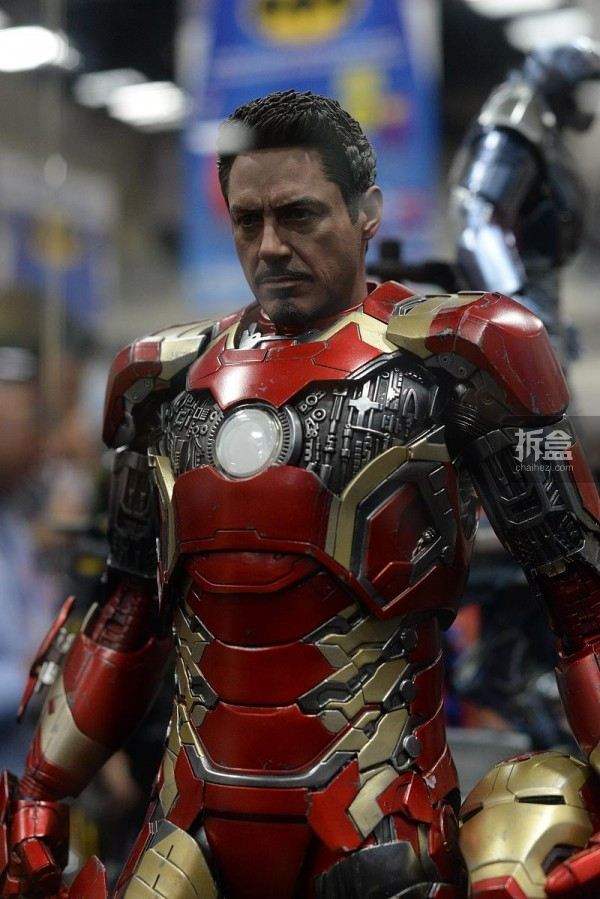 2015SDCC-sideshow-HT-mwctoys(42)