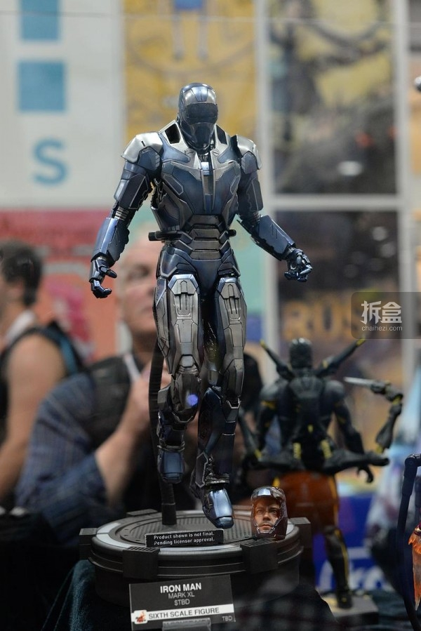 2015SDCC-sideshow-HT-mwctoys(43)