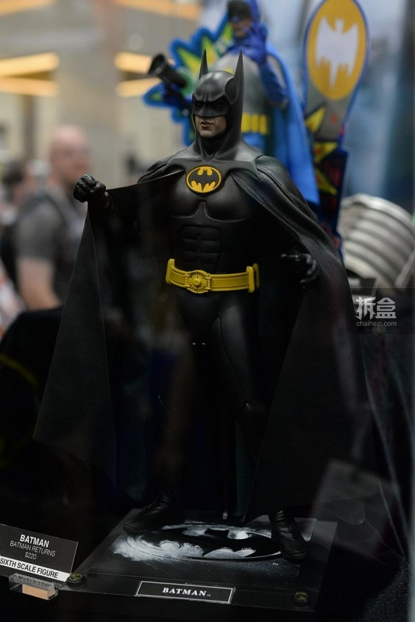 2015SDCC-sideshow-HT-mwctoys(45)