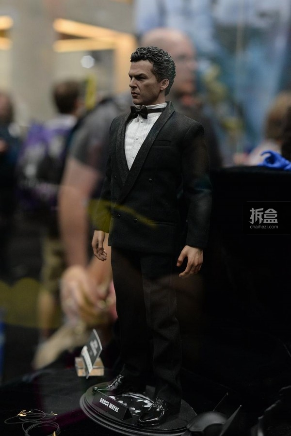 2015SDCC-sideshow-HT-mwctoys(46)