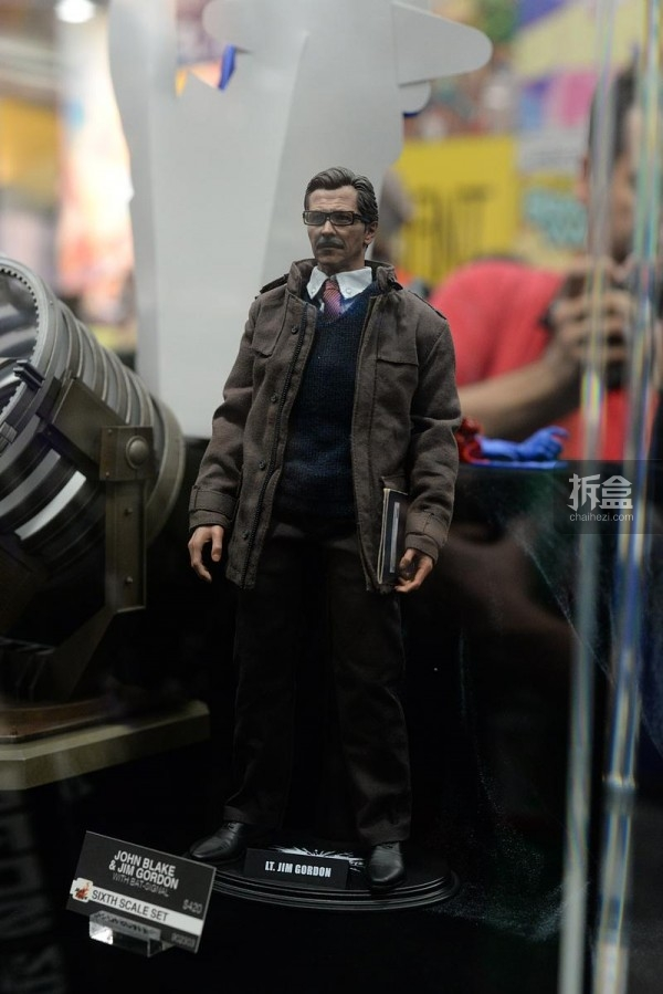 2015SDCC-sideshow-HT-mwctoys(49)