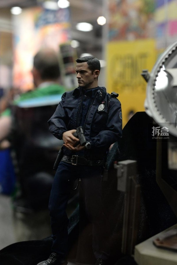 2015SDCC-sideshow-HT-mwctoys(50)