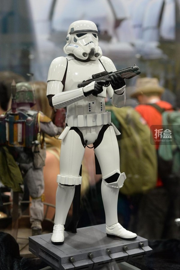 2015SDCC-sideshow-HT-mwctoys(52)