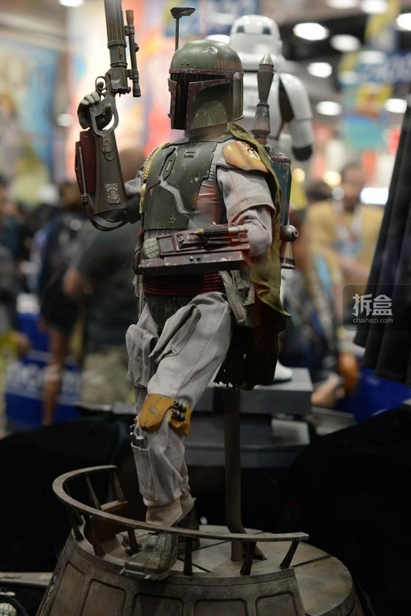 2015SDCC-sideshow-HT-mwctoys(55)