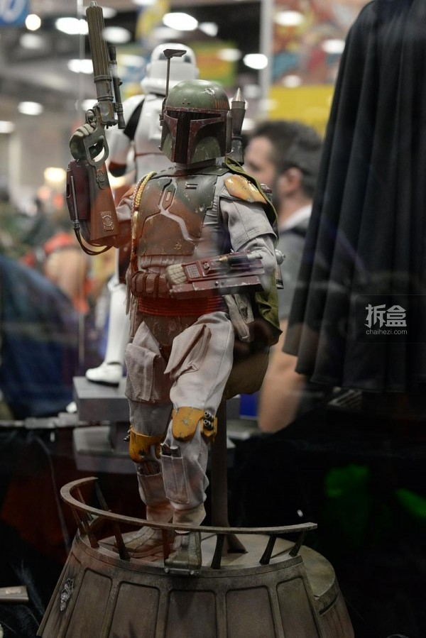 2015SDCC-sideshow-HT-mwctoys(56)