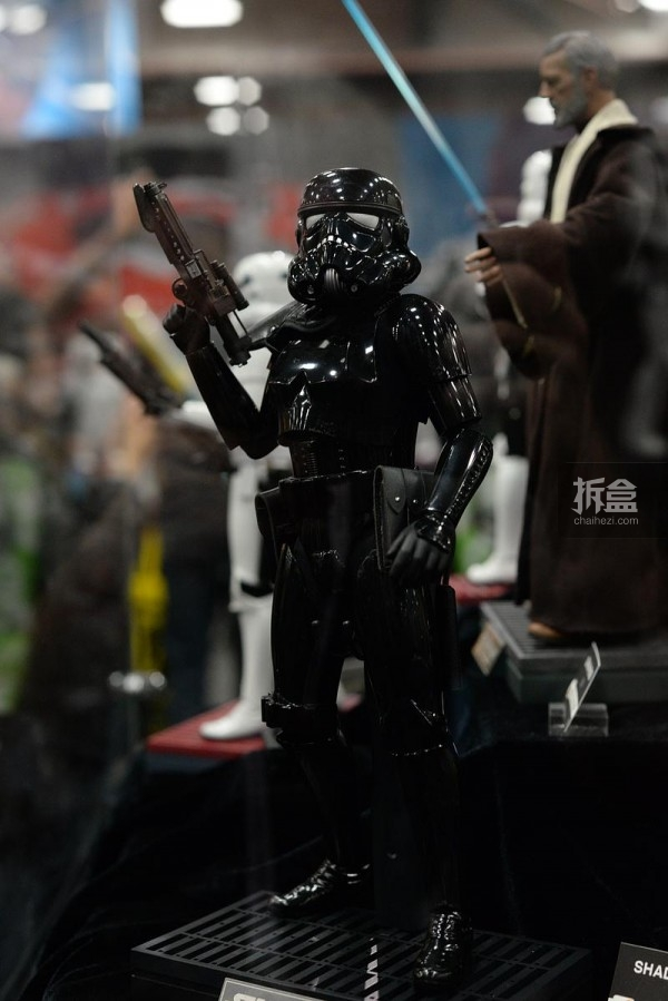 2015SDCC-sideshow-HT-mwctoys(57)