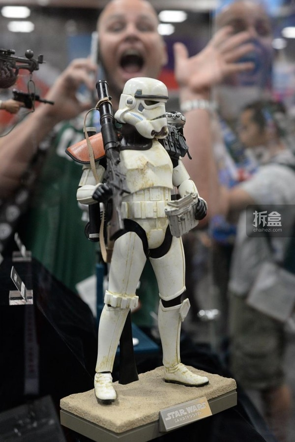 2015SDCC-sideshow-HT-mwctoys(58)