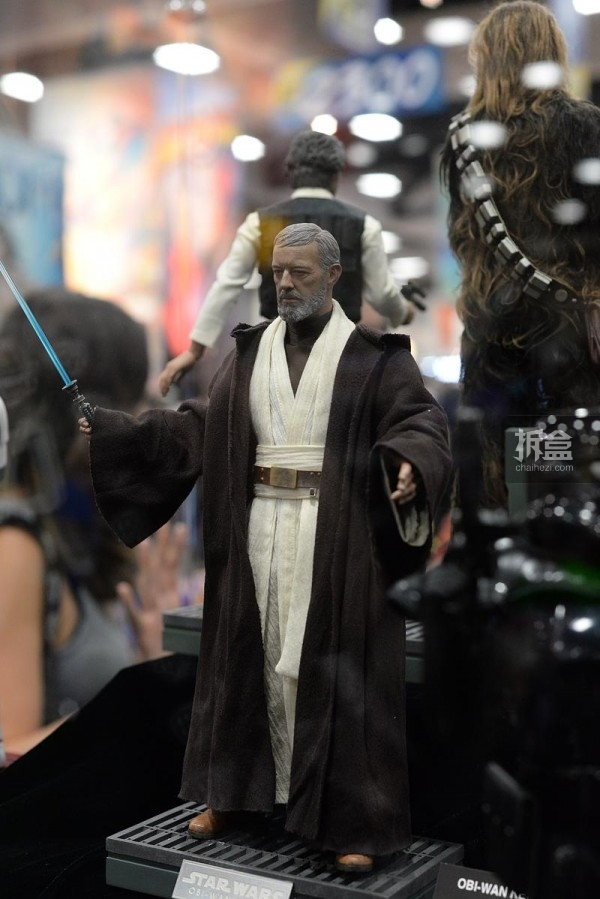2015SDCC-sideshow-HT-mwctoys(59)