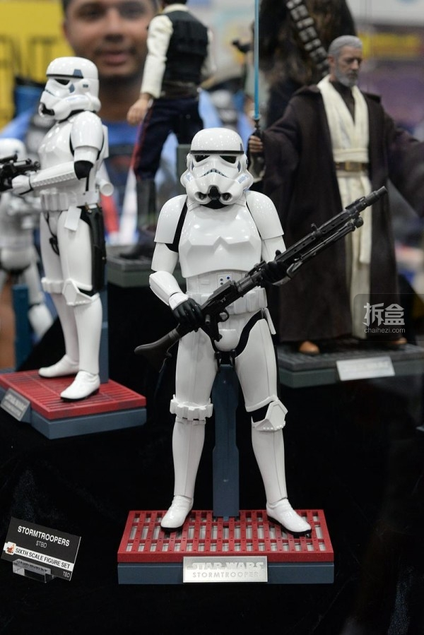 2015SDCC-sideshow-HT-mwctoys(60)