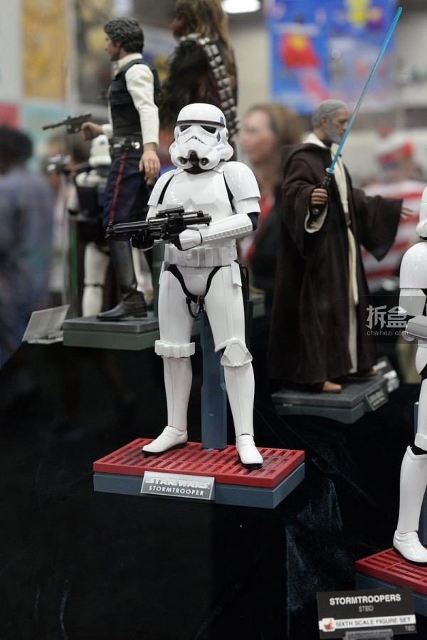 2015SDCC-sideshow-HT-mwctoys(61)