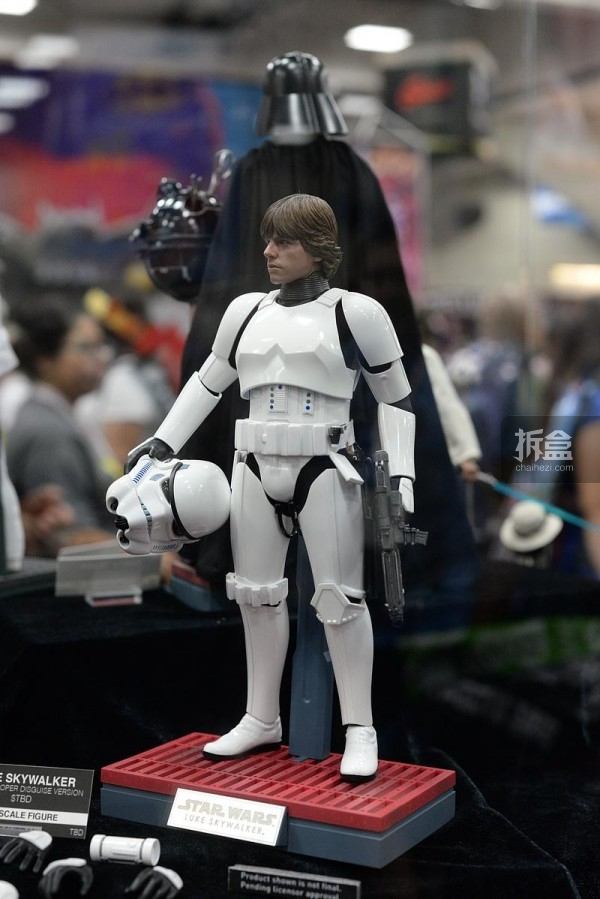2015SDCC-sideshow-HT-mwctoys(62)