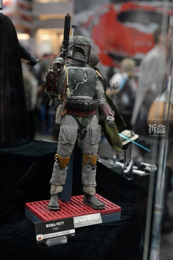 2015SDCC-sideshow-HT-mwctoys(63)