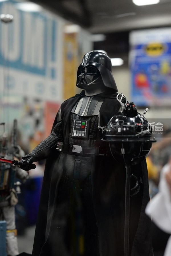 2015SDCC-sideshow-HT-mwctoys(67)