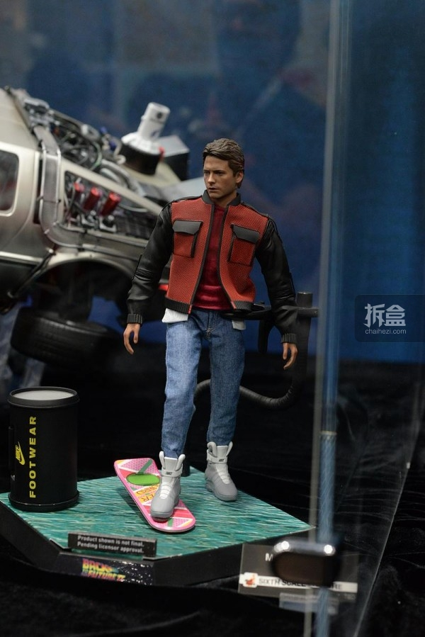 2015SDCC-sideshow-HT-mwctoys(75)