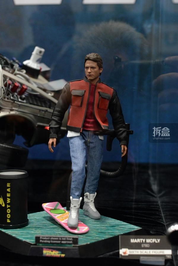 2015SDCC-sideshow-HT-mwctoys(76)