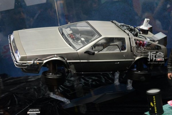 2015SDCC-sideshow-HT-mwctoys(77)