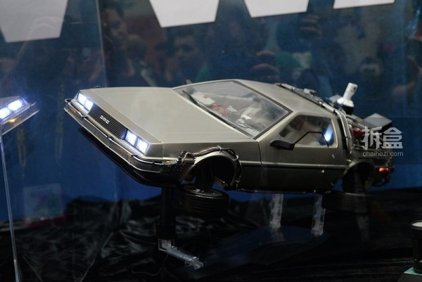 2015SDCC-sideshow-HT-mwctoys(79)