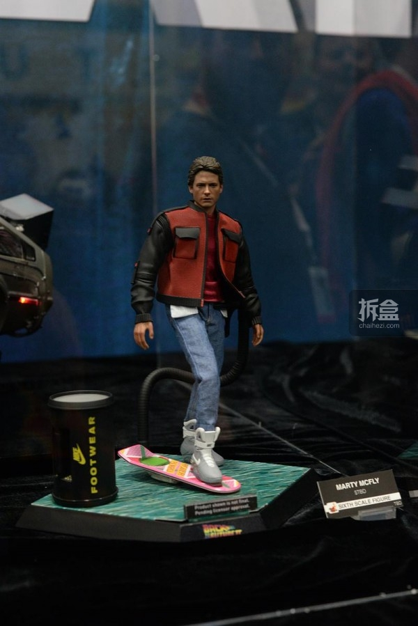 2015SDCC-sideshow-HT-mwctoys(81)