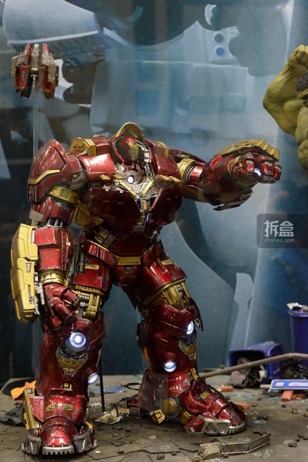 2015SDCC-sideshow-HT-mwctoys(83)