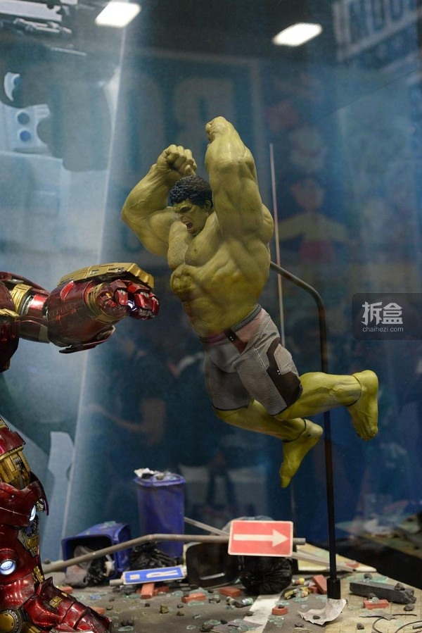 2015SDCC-sideshow-HT-mwctoys(84)