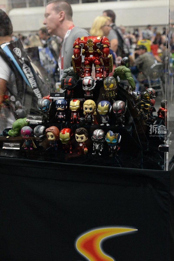 2015SDCC-sideshow-HT-mwctoys(86)