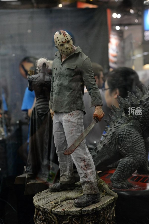 2015SDCC-sideshow-HT-mwctoys(9)