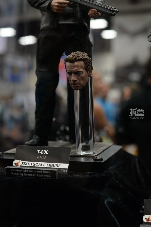 2015SDCC-sideshow-HT-mwctoys(92)