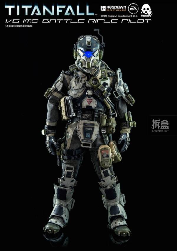 30-titanfall-IMC Battle Riffle Pilot-001