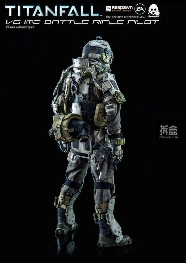 30-titanfall-IMC Battle Riffle Pilot-002