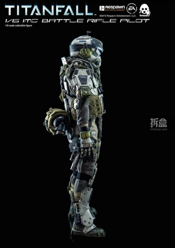 30-titanfall-IMC Battle Riffle Pilot-003