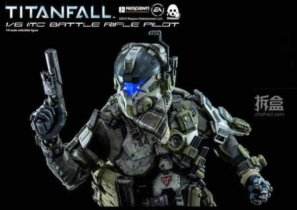 30-titanfall-IMC Battle Riffle Pilot-005