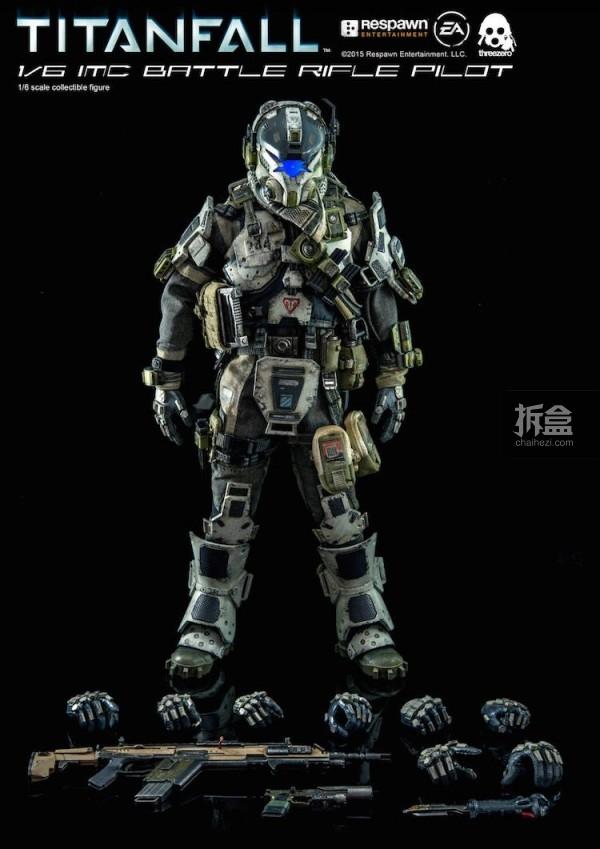 30-titanfall-IMC Battle Riffle Pilot-006