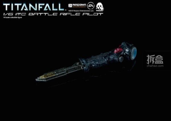 30-titanfall-IMC Battle Riffle Pilot-008
