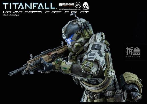 30-titanfall-IMC Battle Riffle Pilot-009