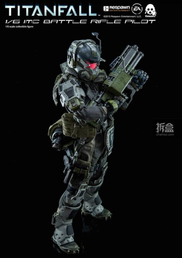 30-titanfall-IMC Battle Riffle Pilot-010