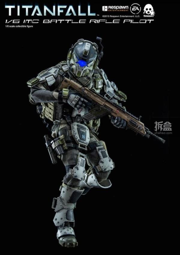 30-titanfall-IMC Battle Riffle Pilot-011