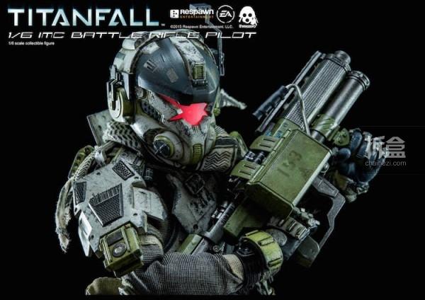 30-titanfall-IMC Battle Riffle Pilot-012