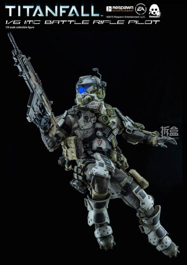 30-titanfall-IMC Battle Riffle Pilot-013