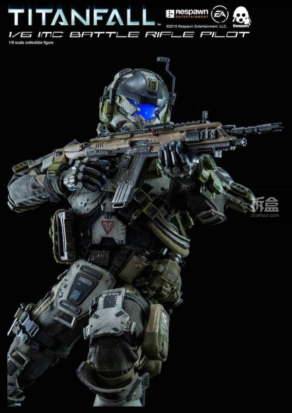 30-titanfall-IMC Battle Riffle Pilot-014