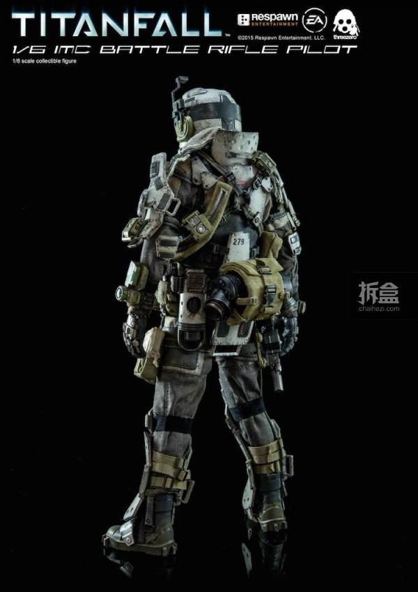 30-titanfall-IMC Battle Riffle Pilot-015