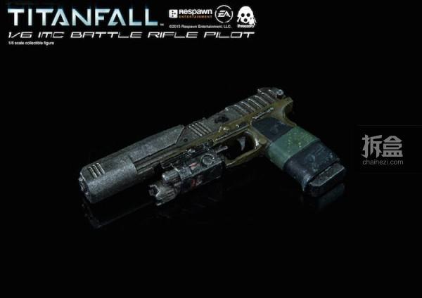 30-titanfall-IMC Battle Riffle Pilot-016