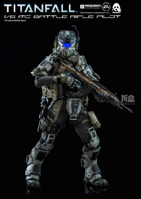 30-titanfall-IMC Battle Riffle Pilot-018