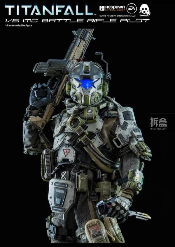 30-titanfall-IMC Battle Riffle Pilot-019