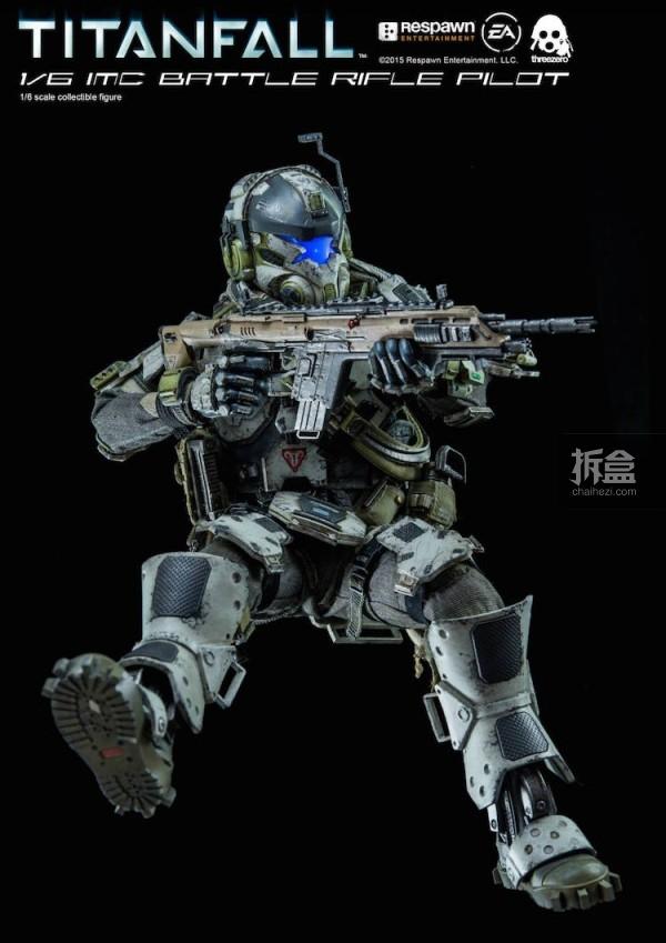 30-titanfall-IMC Battle Riffle Pilot-020