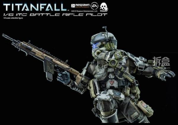 30-titanfall-IMC Battle Riffle Pilot-022