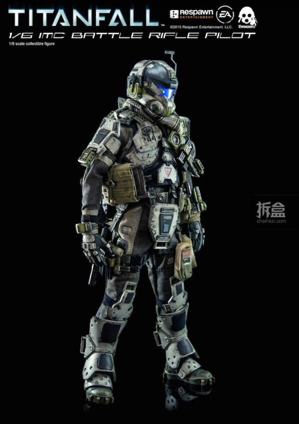 30-titanfall-IMC Battle Riffle Pilot-023