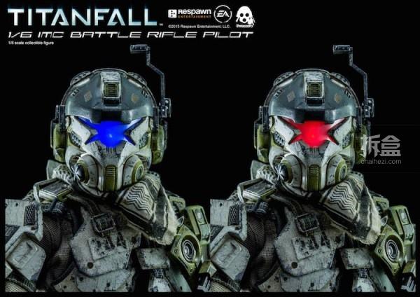30-titanfall-IMC Battle Riffle Pilot-025