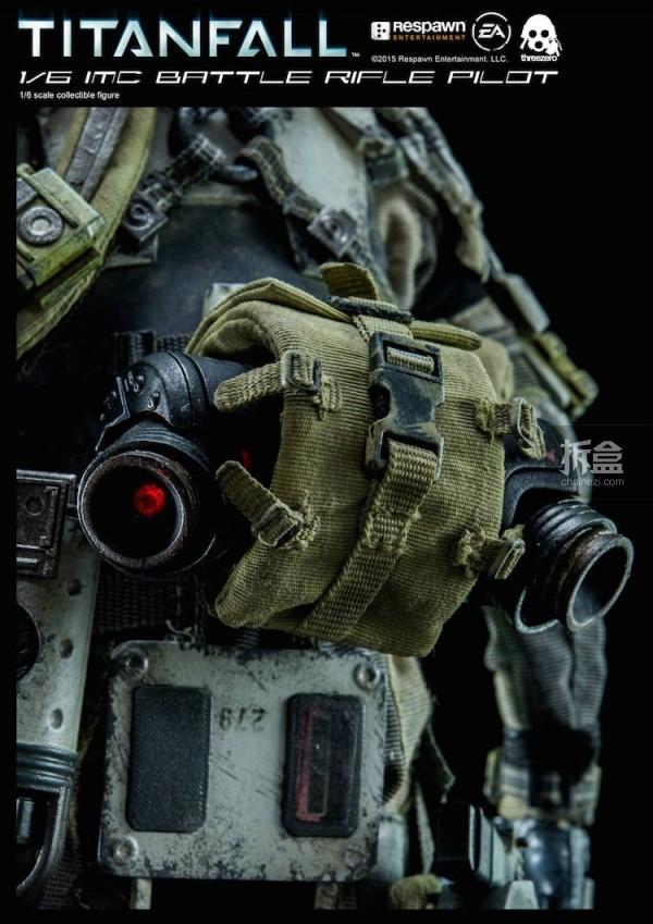 30-titanfall-IMC Battle Riffle Pilot-027